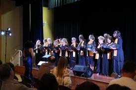 Voices of miami (7)